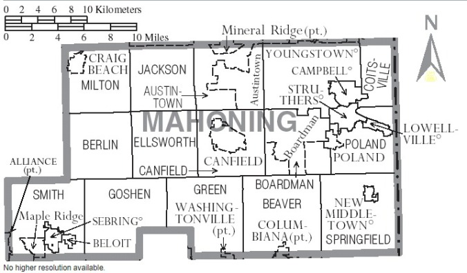File_Map_of_Mahoning_County_Ohio_With_Municipal_and_Township_Labels_PNG_Wikimedia_Commons