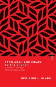 From Adam and Israel