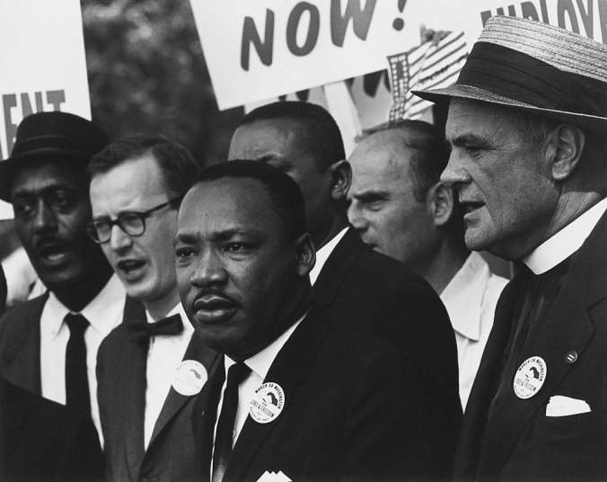 1024px-Civil_Rights_March_on_Washington,_D.C._(Dr._Martin_Luther_King,_Jr._and_Mathew_Ahmann_in_a_crowd.)_-_NARA_-_542015_-_Restoration