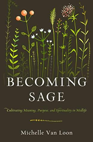 becoming sage