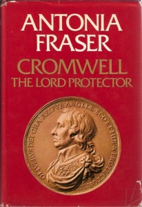 Crowmwell the Lord Protector