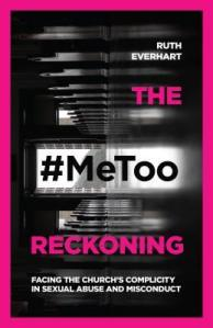 the metoo reckoning