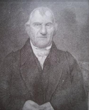 Nehemiah Hubbard Jr.